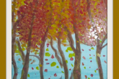 Гнилякова-Елизавета11-лет-Осенние-деревья-бумага-акварель-преп.-Паршин-В.В.