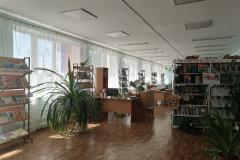 библиотека-после-ремонта