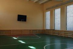 спортивный-зал-после