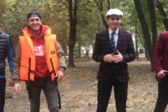 Команда-КВН-Речка-Кагальницкая.-ст.-Кагалницкая